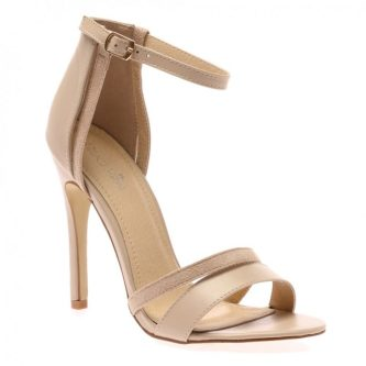 Nude-Strappy-Sandals-768x768
